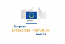 European Enterprise Promotion Awards (EEPA)