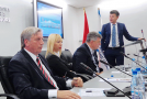 Montenegrin construction companies ready for the highway