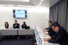 Dominant position abuse and influence on business in Montenegro