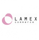 Lamex Commerce