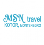 MSN Travel