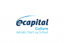 ECAPITAL CULTURE Jadranska Start-up škola