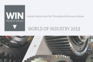 World of Industry WIN Automation